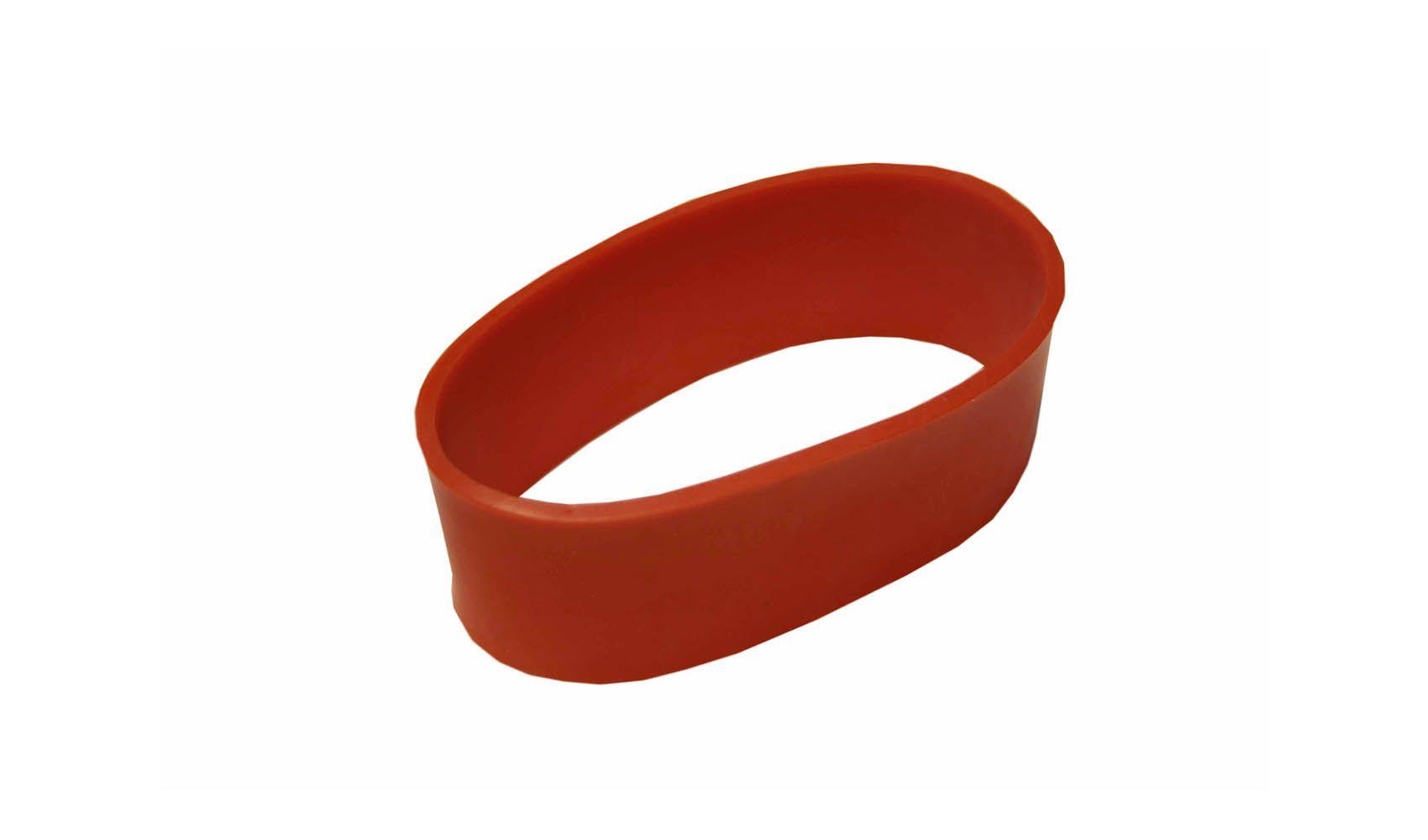 20050 rubberen ring voor hannover kunstsch