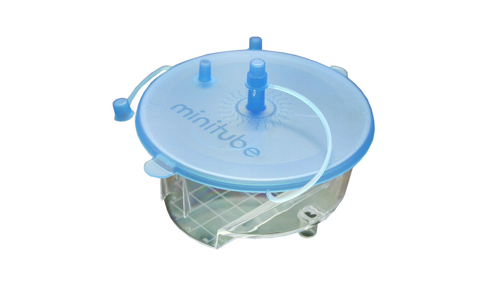 40005 mt emsafe filtersysteem voor embryos 1901060000