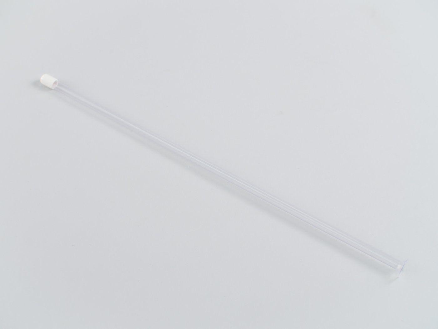 40047 agtech sani schield rod protectors per 25 st b74725