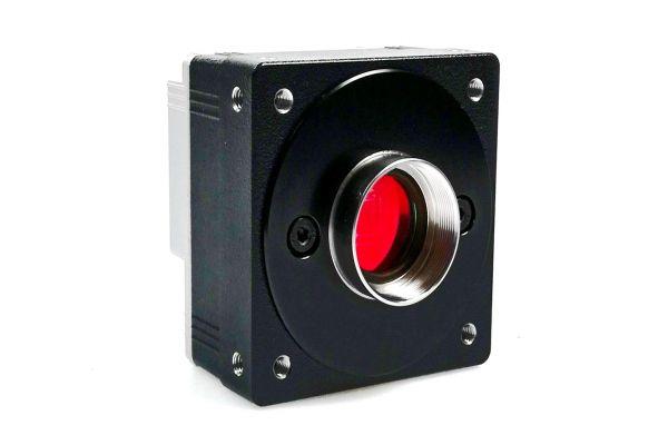 50022 kleurencamera voor androvision hoge snelheid 125004200