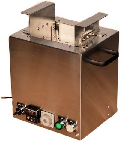 50037 invriesmachine handmatig h100