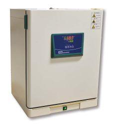 Incubator temp. bereik 5 - 65 C. incl. 2 Legroosters