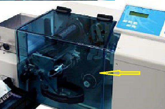 50068 inktrol easycoder 130380010
