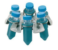 Swing-out rotor 6 x 50 ml 90 graden voor rotofix 32a