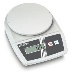Compacte Weegschaal 0-200gr