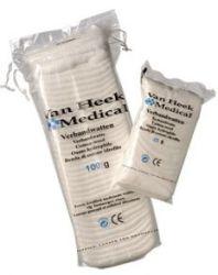 Cotton 100% 500 gr. per bag
