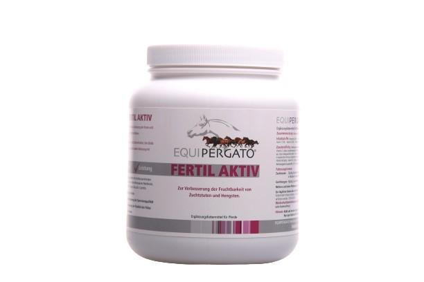 fertil aktiv supplementary feed 1kg