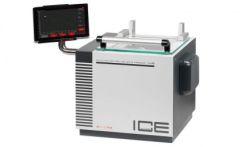 IceCube 14 S-A 230V Automatische Pailletteneinfriermachine
