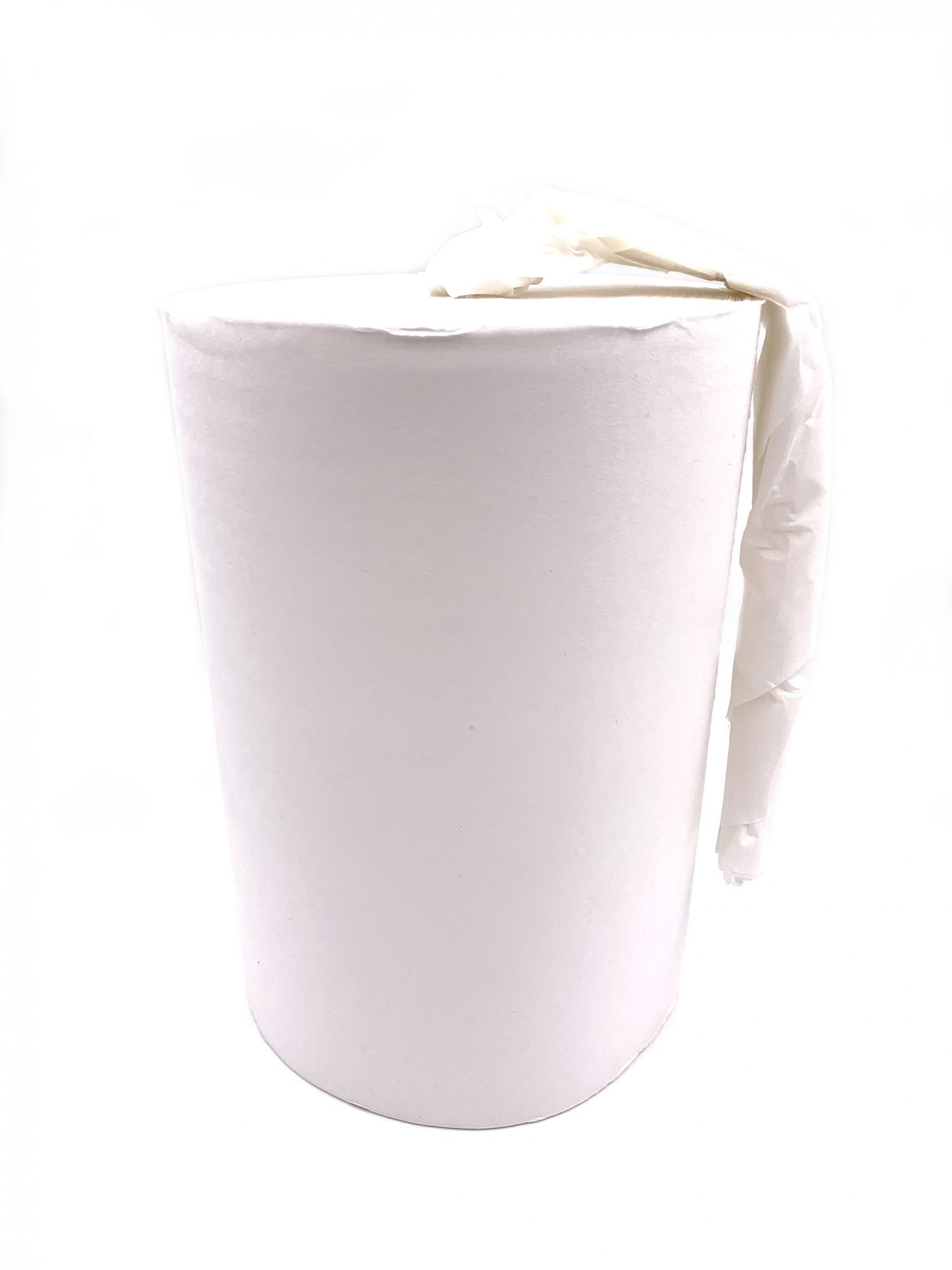 midi roll of cleaning cloth with cellulose