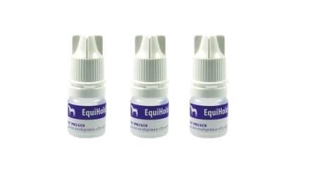 mt aufbewahrmedium fr embryonen equihold 3 x 5 ml
