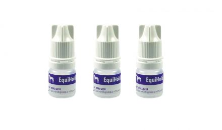 mt equihold holding medium for equine embryos