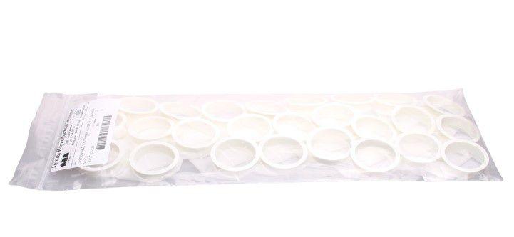 nylon filter fr auffangflasche 25st per beutel