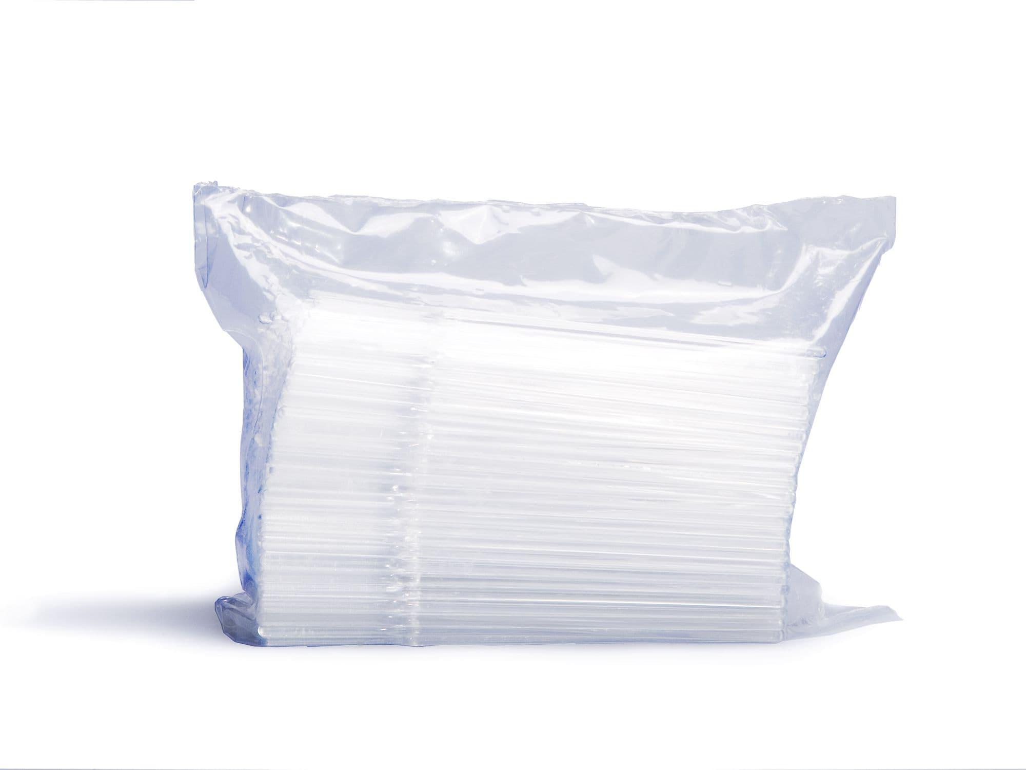stirrers per bag of 500 pieces