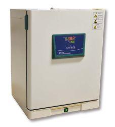 Wärmeschrank 50 liter 5-65C