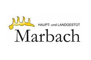 Haupt-und Landgestüt Marbach