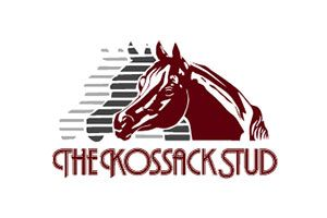 Kossack stud