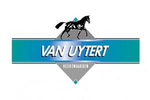 Hengstenhouderij van Uytert