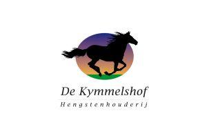 Hengstenhouderij Kymmelshof