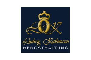 Hengsthaltung Kathmann