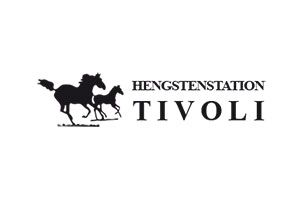 Hengstenstation Tivoli