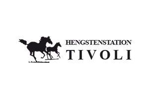 Hengstenstation Tivoli