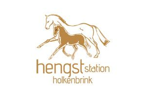Hengststation Holkenbrink