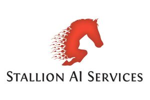 Stallion A.I. Services
