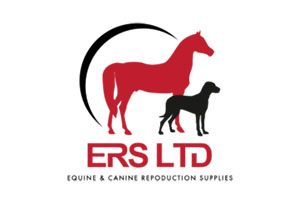 ERS Equine Reproduction Supplies