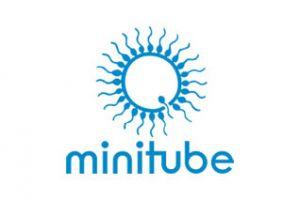 Minitube International