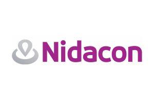 Nidacon