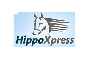 HippoXpress