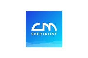 CM Specialist